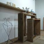 Accessories shop/アクセサリー店