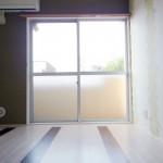 井口ビューハイツ 203号室 室内