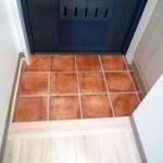 第一パークサイドマンション 302号室