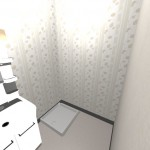 コーポ林 202号室