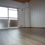 杉本新町ビル 洋室
