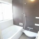 Nビル 浴室