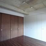 第三今田ビル 洋室