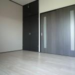 井口ビューハイツ 202号室 室内