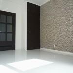 井口ビューハイツ 303号室 室内