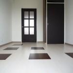 井口ビューハイツ 304号室 室内