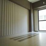 第一パークサイドマンション 101号室 室内