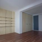 竹内ビル 201号室 室内