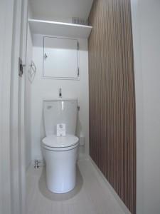 トイレ縦2